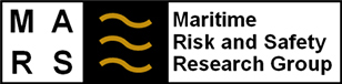 Maritime Risk and Safety Group