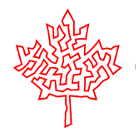 Canadian Operational Research Society