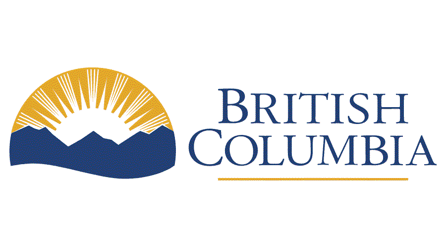 The Province of British Columbia